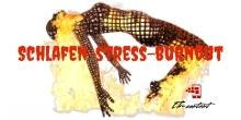 schlafen-stress-burnout.de